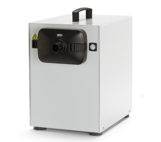aerobox-01