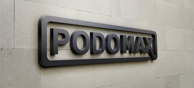 podomax-empresa1