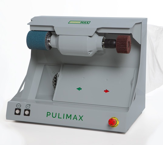 pulimax-t-01